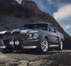 ap-20845-bild00_faszination_ford_mustang_eleanor-jpg-49f047a5