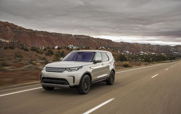 land-rover-discovery-v-102-39ee3328
