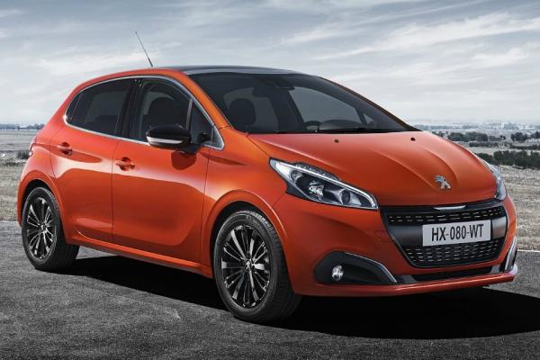 Peugeot-208-2017