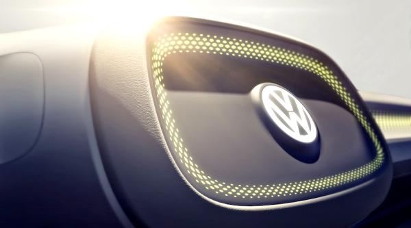 Volkswagen-SUV-electrico