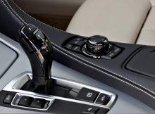BMW-Caja-automatica