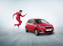 Peugeot-108-collection-rouge-Mika-min-1024x738