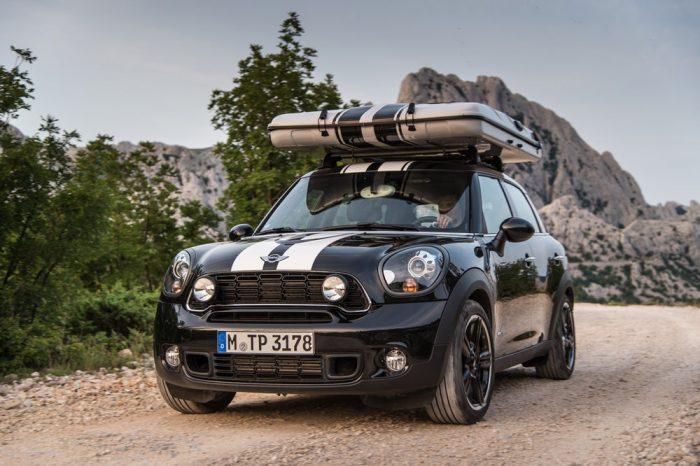 mini-camping-gear-2013-28