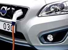 volvo-coche-electrico