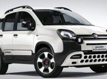 Fiat-Panda-City-Cross-articleDetail-852e6bd-1076567