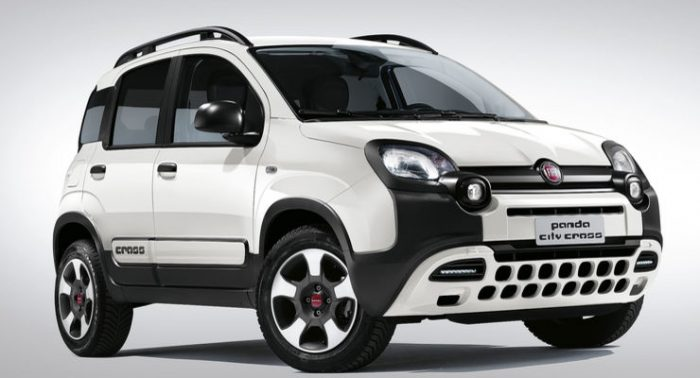 Fiat-Panda-City-Cross-articleDetail-852e6bd-1076567