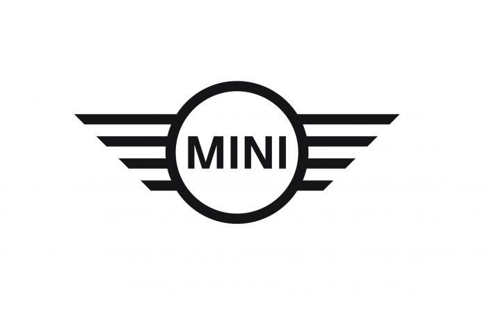 Así es el nuevo logo de Mini (vídeo)