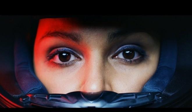 Nace la W Series, el campeonato mundial de F1 sólo para mujeres