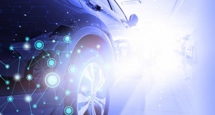 El innovador Sistema de Monitoreo de Daños en Neumáticos de Bridgestone (vídeo)