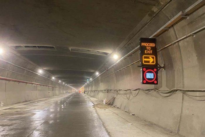 10 curiosidades sobre el Túnel de Atal (India), el futuro túnel más largo del mundo