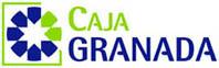 cajagranada1