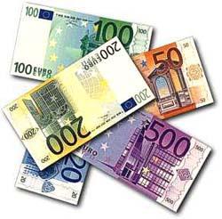 Pymes y crédito los nuevos parámetros del Banco de España