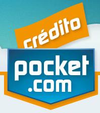 credito pocket miniprestamos creditos