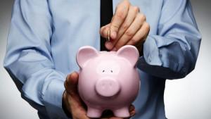 Diferencias entre minicréditos online y créditos rápidos