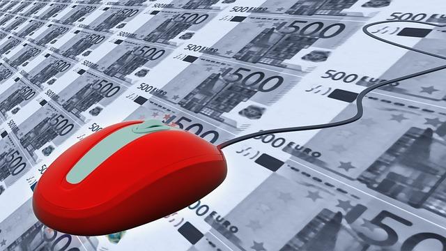 Elementos fundamentales de un préstamo personal
