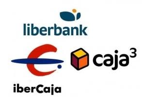 Libercaja Banco