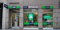 bigbank prestamos personales