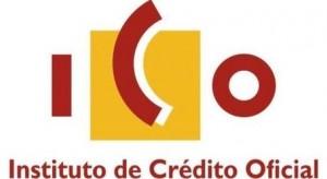 ICO Inversión 2012