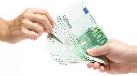 mini-créditos-que-dan-más-dinero-a-nuevos-clientes