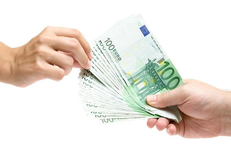 Minicreditos y creditos rápidos