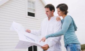 prestamo reforma hogar catalunyacaixa