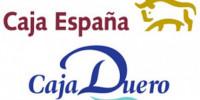 CajaEspana-CajaDuero