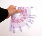 alternativas a los creditos rapidos online