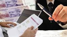 Mejores créditos revisados en Noviembre 2013