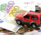 5 pasos para eliminar tus deudas