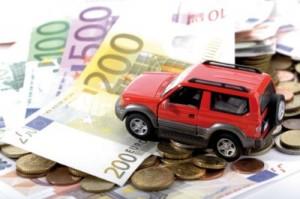 credito coche