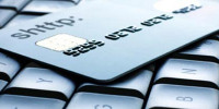 creditos rapidos online