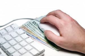 prestamos online con asnef