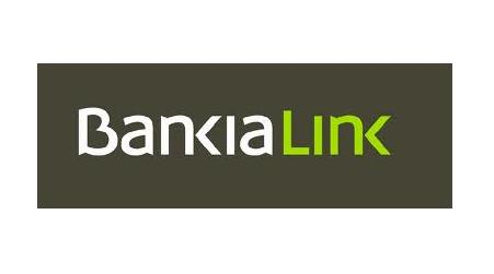 Cr dito ya financiaci n online de bankia mejores cr ditos for Bankia oficina internet