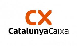 Crédito Estudios CatalunyaCaixa