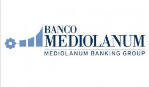 Crédito Nómina Banco Mediolanum