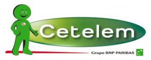 Solución Agrupa: la reunificación de deudas según Cetelem