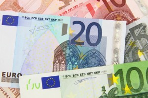 Alternativas de financiación