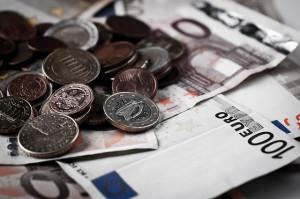 ¿Aumenta la demanda de crédito? si pero