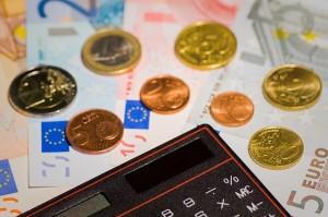 Cosas a tener en cuenta antes de solicitar un crédito
