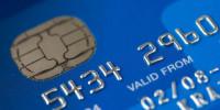 Comprar en navidad con tu tarjeta de crédito