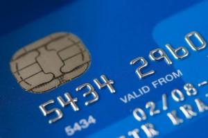 Evita sustos con tu tarjeta de crédito