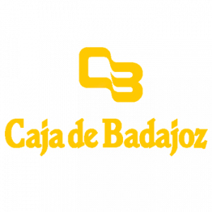 Crédito Inmediato Caja de Badajoz (Grupo Ibercaja)
