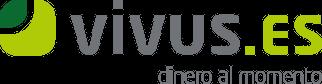 Vivus.es se promociona con un primer crédito sin intereses