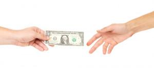 ¿Cómo son los créditos jóvenes?