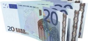 billete-euros-