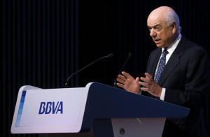 Devolver las Cajas al sector privado para potenciar el crédito