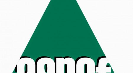 Logo Asnef