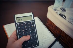 Características de un crédito rápido