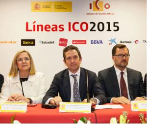 linea-creditos-ICO-2015