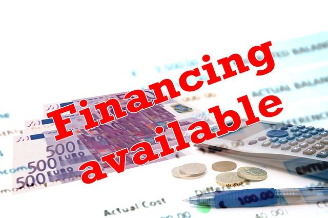 Alternantivas a los créditos